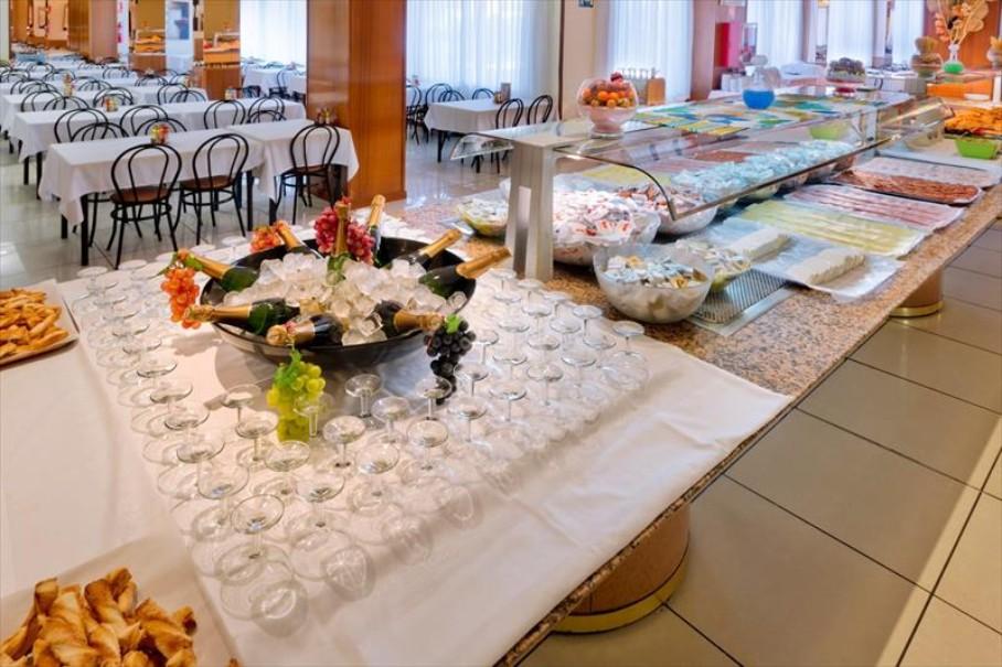 Hotel Sorra Daurada Splash (fotografie 14)