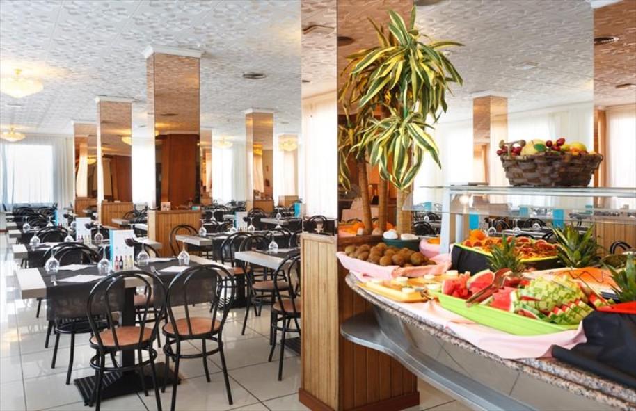 Hotel Sorra Daurada Splash (fotografie 15)
