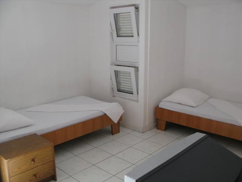 Hotelové pavilony Resnik (fotografie 33)
