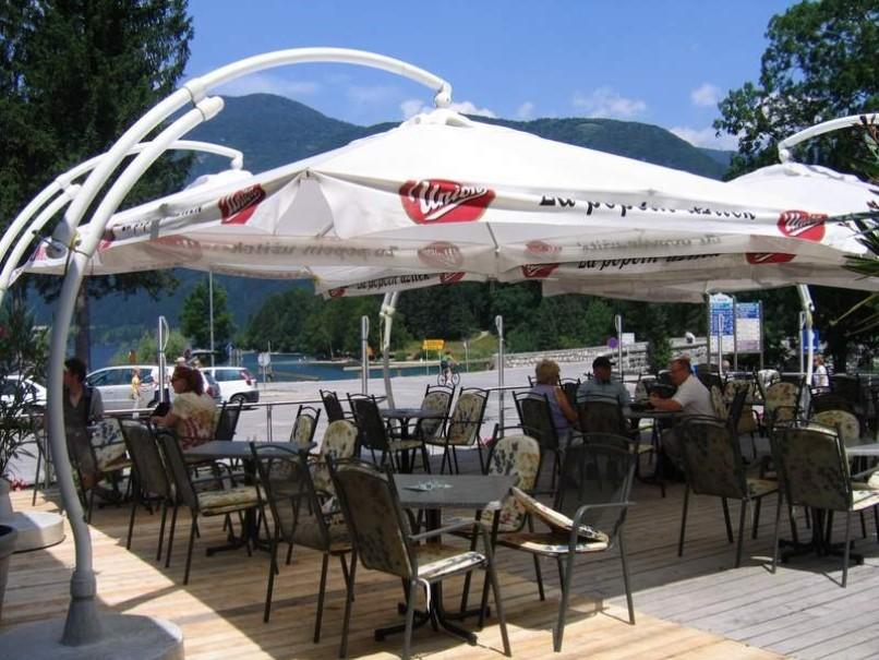 Hotel Jezero (fotografie 7)