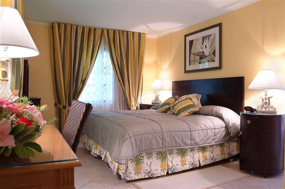 Hotel Abaco Beach Resort (fotografie 5)