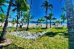 Hotel Abaco Beach Resort (fotografie 6)