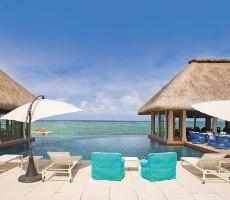 Hotel C Mauritius