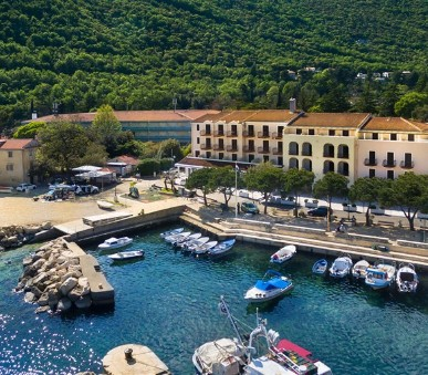 Hotel Smart Selection Mediteran