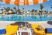 Hotel Holiday Beach Djerba & Aquapark (fotografie 14)
