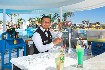 Hotel Holiday Beach Djerba & Aquapark (fotografie 16)