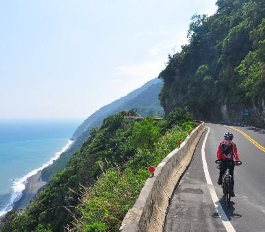 Taiwan na kole