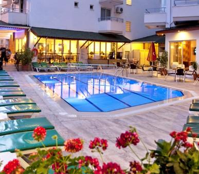 Hotel Remi (hlavní fotografie)