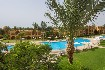 Hotel Stella Di Mare Beach Resort & Spa (fotografie 3)
