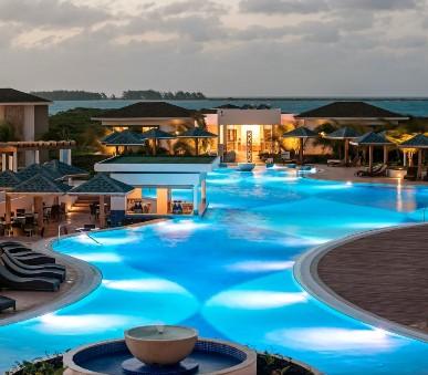 Hotel Iberostar Playa Pilar (hlavní fotografie)