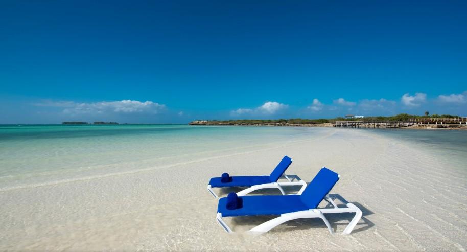 Hotel Iberostar Playa Pilar (fotografie 8)