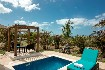 Hotel Iberostar Playa Pilar (fotografie 12)