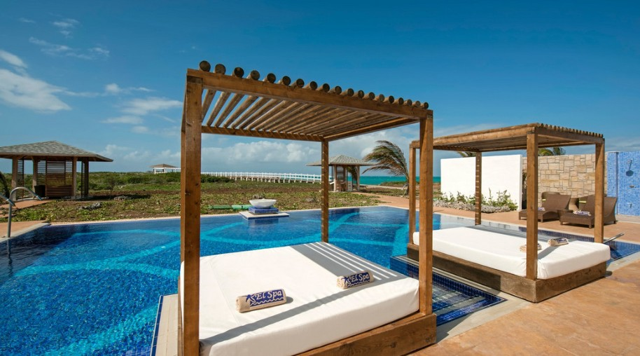 Hotel Iberostar Playa Pilar (fotografie 14)