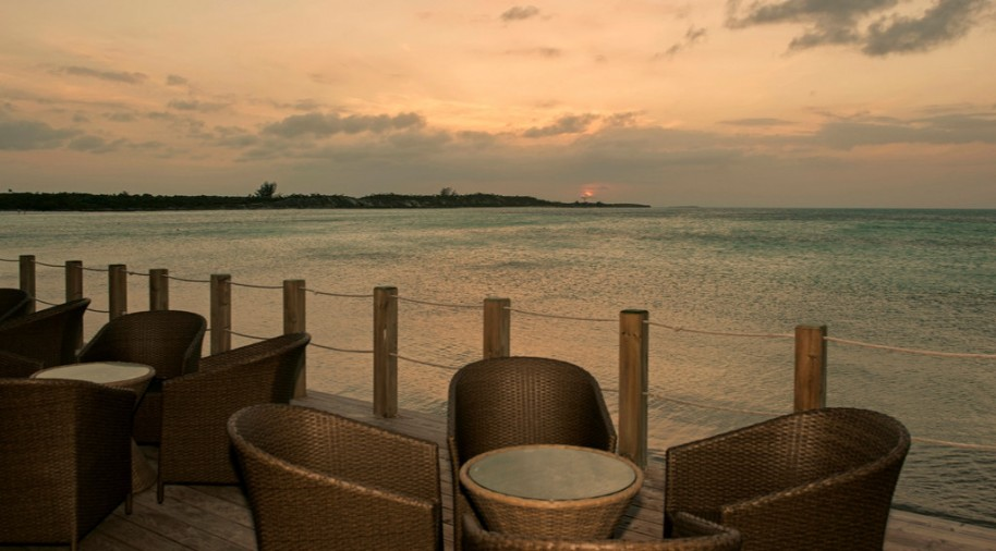 Hotel Iberostar Playa Pilar (fotografie 18)