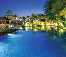 Hotel Kenilworth Resort and Spa