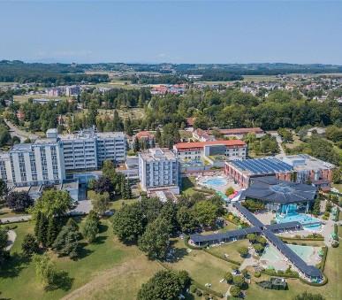 Hotel Radin (hlavní fotografie)