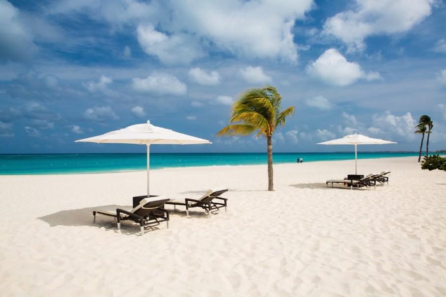Hotel Bucuti & Tara Beach Resort (fotografie 26)