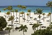 Hotel Bucuti & Tara Beach Resort (fotografie 28)