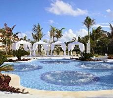 Hotel Bahia Principe Grand Aquamarine