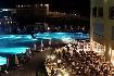 Hotel Concorde Moreen Beach Resort & Spa (fotografie 12)