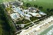 Hotel Wave Resort (fotografie 3)
