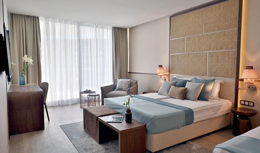 Hotel Wave Resort (fotografie 17)