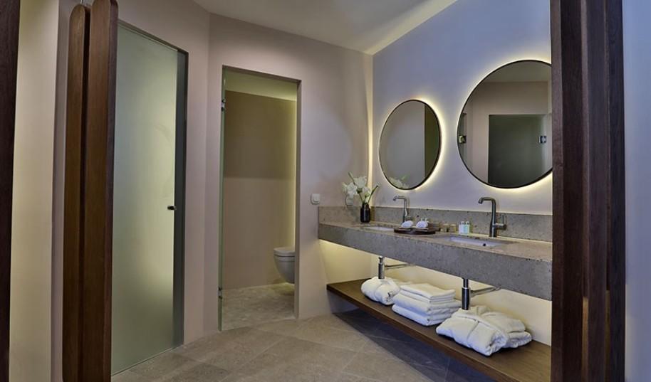Hotel Wave Resort (fotografie 19)