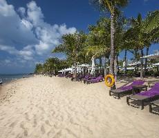 Hotel Salinda Resort
