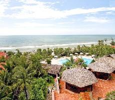Hotel Ocean Star