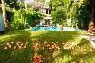 Hotel Pandanus Beach Resort and Spa (fotografie 33)
