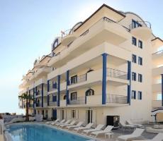 Apartmány Abruzzo Resort