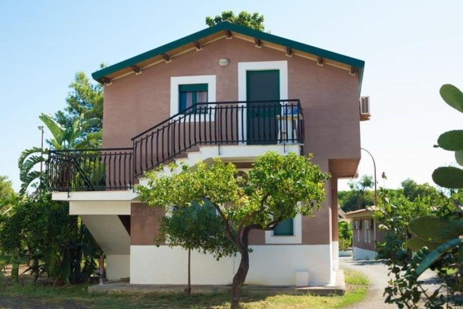 Aparthotel Alkantara (fotografie 4)