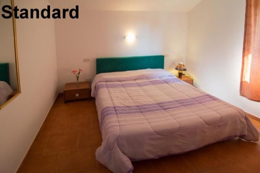 Aparthotel Alkantara (fotografie 14)