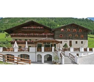Hotel Natur Aktiv Rainhof