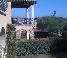 Rezidence Lu Fraili
