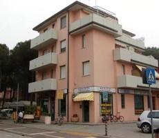 Rezidence Pini