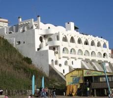 Rezidence Elianto