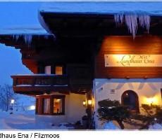 Landhaus Ena