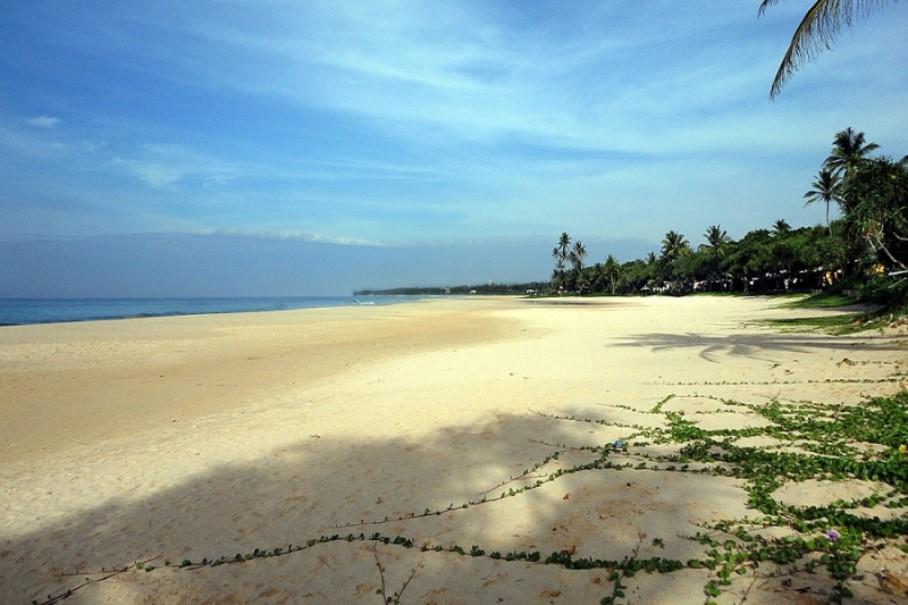 Koggala Beach Hotel (fotografie 22)