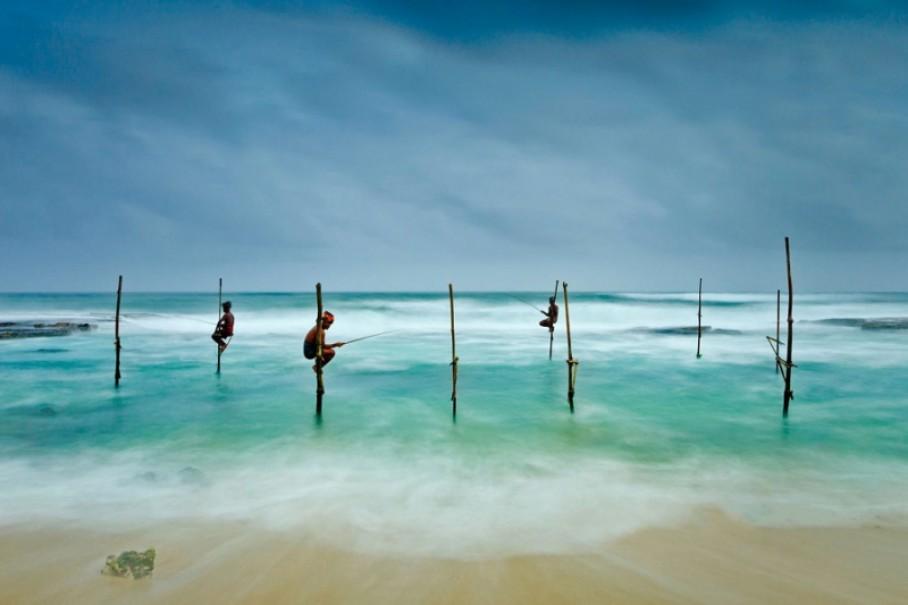 Koggala Beach Hotel (fotografie 24)