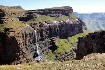 Turistika v jižní Africe – Dračí hory (fotografie 5)