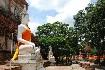 Thajsko, Laos, Kambodža (fotografie 2)