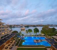 Hotel Pegasus Reef