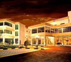 Ramada Katunayake Hotel