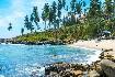 Hotel Pandanus Beach Resort and Spa (fotografie 31)