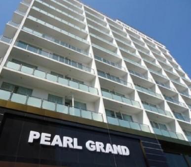 Hotel Pearl Grand