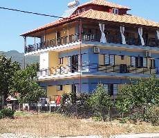 Vila Marieta