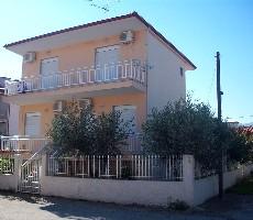 Vila Christos II.