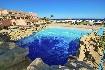 Hotel LTI Akassia Beach (fotografie 5)