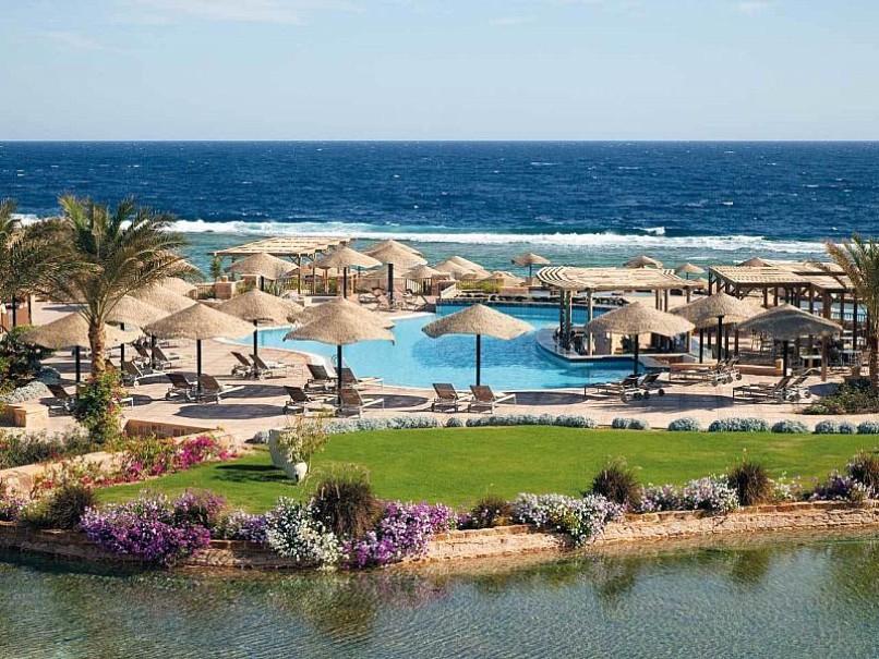 Hotel Radisson Blu Resort (fotografie 3)